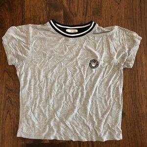 Pac Sun T shirt